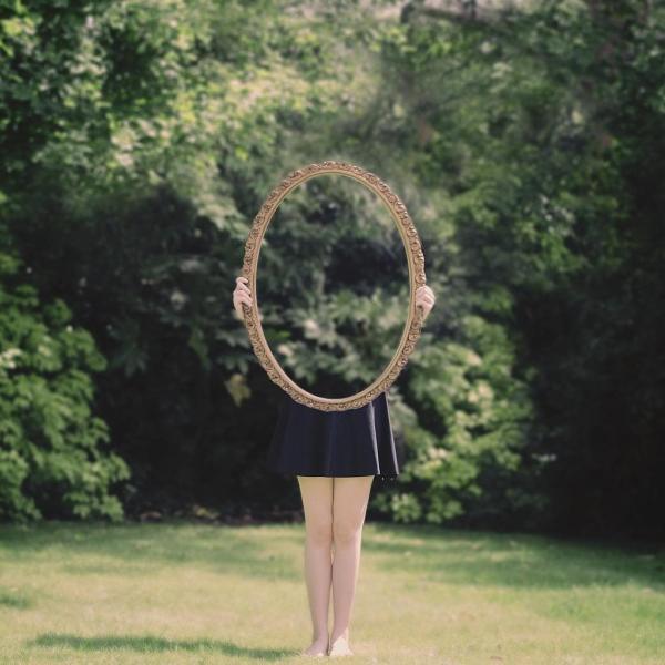 aquilo_que_se_vê_no_espelho